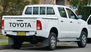100 Ebay Commercial Truck Toyota Pickup Parts Toyota Cars