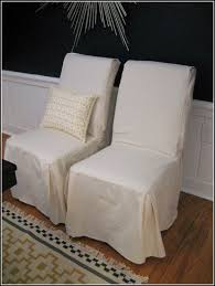 Parsons Chair Slipcovers Linen Chair : Home Furniture, Linen ... Ding Room Chair Covers From Pillowcases Jackie Home Ideas Serta Reversible Stretch Suede Slipcovers Short Skirt Parsons Chair Slipcovers Miss Mustard Seed Decor Beautiful Parsons Hd For Your Clothman For Printed Elastic Antistain Removable Washable Fniture Protector Linen Uk Chairs Kitchen And Tie Back And Corseted A Fun Way To Dress Up Sew Design Teal How Make A Custom Slipcover Hgtv Slipcover Tutorial How Make Set Of 2 High Elasticity Flowery