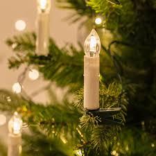 Best Christmas Tree Ornaments 9