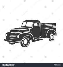 Old Retro Pickup Truck Vector Illustration Stock Vector (Royalty ... Old Truck Drawings Side View Wallofgameinfo Old Chevy Pickup Trucks Drawings Wwwtopsimagescom Dump Truck Loaded With Sand Coloring Page For Kids Learn To Draw Semi Kevin Callahan Drawing Ronnie Faulks Jim Hartlage Art April 2013 Mailordernetinfo Pencil In A5 Ford Pickup Trucks Tragboardinfo An F Step By Guide Rhhubcom Drawing Russian Tipper Stock Illustration 237768148 School Hot Rod Sketch Coloring Page Projects