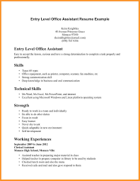 11-12 Sample Of Clerical Resume | Southbeachcafesf.com Clerical Cover Letter Example Tips Resume Genius Sample Administrative New Rumes Examples Of 15 Mmus Form Provides Your Chronological Order Of Objectives For Positions Study Cv Samples Office Job Post Objective 10 Data Entry Jobs Proposal Letter Free Elegant Inventory Clerk What Makes Information 910 Examples Clerical Rumes Soft555com