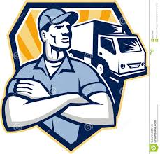 Removal Man Moving Delivery Van Crest Retro Stock Vector ... Clipart Hand Truck Body Shop Special For Eastern Maine Tuesday Pine Tree Weather Toy Clip Art 12 Panda Free Images Moving Van Download On The Size Of Cargo And Transportation Royaltyfri Trucks 36 Vector Truck Png Free Car Images In New Day Clipartix Templates 2018 1067236 Illustration By Kj Pargeter Semi Clipart Collection Semi Clip Art Of Color Rear Flatbed Stock Vector Auto Business 46018495