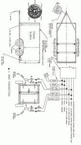 Big Tex Trailer Brake Wiring Diagram Dump Wire Gooseneck On The With Dimension Diagnoses Free Diagrams