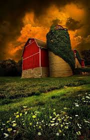 854 Best Barns Images On Pinterest | Country Barns, Country Roads ... Pine Board Batten Garages Rustic Horizon Structures 10 Best Country Roads Fences And Barns Images On Pinterest Old 4 Horse Barn Just Forum The Beauty Of Linda Straub Scene Through My Eyes Apple Trees May Sale Get A Graceland Portable Bldg Delivered For Just 99 Pretty Red Barn A Cultivated Nest Bypass Style Closet Doors Httpsourceablcom Home Ideas Homes With That Are Living Quarters Kits Project North Western Images Photos By Andy Porter 9jpg Ghost Sign Harvest 7 Pennsylvania More An Owl