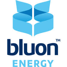 What Does Tdx Stand For by Refrigeration Bluon Energy Bluon Energy