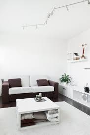 wohnen in kuschel weiß schultheiss wohnbau
