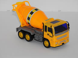 Construction Truck Toy Different Designs And Functions Truck Cstruction Transport Truck Games For Android Apk Free Images Night Tool Vehicle Cat Darkness Machines Simulator 2015 On Steam 3d Revenue Download Timates Google Play Cari Harga Obral Murah Mainan Anak Satuan Wu Amazon 1599 Reg 3999 Container Toy Set W Builder Casual Game 2017 Hot Sale Inflatable Bounce House Air Jumping 2 Us Console Edition Game Ps4 Playstation Gravel App Ranking And Store Data Annie Tonka Steel Classic Toughest Mighty Dump Goliath