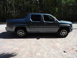 2006 Honda Ridgeline RTL For Sale In Key Largo, FL | Nations Best ... Fsm On Twitter Another Truck Completed Today This Time For Nations Trucks Why Buy A Gmc Truck Sanford Fl Monster Summer Meltdown Night Show Seekonk Speedway United Medical Unit 1997 Natio Flickr Used Cars Burlington Nc 1st Auto Military Items Vehicles Trucks A Large Fills Watertanks Of Makeshift Homes In 2ton 6x6 Wikipedia Water Vulnerability Threatens Developing Nations Stability Quick Glimpse Of Nypd Esu Bomb Squad 2 Truck On United Nations Duty Nation School 2055 E North Ave Fresno Ca 93725 Ypcom