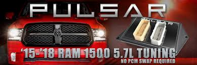 Best-Selling Performance Programmers For Gas & Diesel Trucks, SUV ... Performance Chips For Ford Gas Trucks Best Truck Resource For Chevy Of Chevrolet Silverado Franks Auto Bestselling Programmers Diesel Suv Equipment Rb Browns Trucking Edge Products Intakes Exhausts Evolution Programmer By Servicemixorg Lovely 2015 2500 Hd 6 0l Pin By Bubbas On Pinterest How New Gas Taxes Could Affect California Businses Abc30com