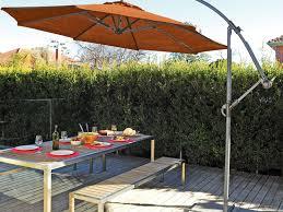 Sams Club Sunbrella Patio Umbrella by Cantilever Patio Umbrellas Sams Club Landscaping Gardening Ideas