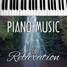 si鑒e pour piano piano for relaxation 用于放松的钢琴音乐 qq音乐 千万正版