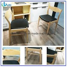 Wholesale Carved Wood Chair - Buy Reliable Carved Wood Chair ...