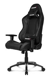 Ak Rocker Gaming Chair by Akracing Octane Gaming Chair U2013 White Akracing Usa