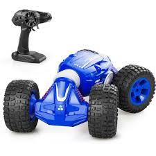 100 Should I Buy A Car Or Truck Mazoncom Remote Control Rc S With 24Ghz 4WD Off Road