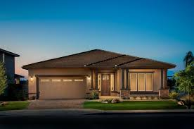 Palm Valley North by Mattamy Homes New Homes for Sale Litchfield