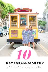 100 Sf Food Truck Stop The Instagrammers Guide To San Francisco 10 Photo Worthy S