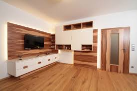 design im wohnzimmer modern oder gemütlich tischlerei winter
