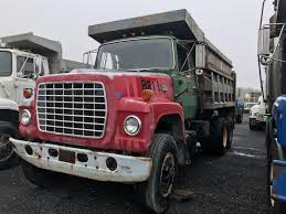 1975 Ford 9000 | TPI Approx 1980 Ford 9000 Diesel Truck Ford L9000 Dump Truck Youtube For Sale Single Axle Picker 1978 Ta Grain 1986 Semi Tractor Cl9000 1971 Dump Truck Item L4755 Sold May 12 Constr Ltl Real Trucks Pinterest Trucks And Hoods Lnt Louisville A L Flickr Tandem Axle The Dalles Or