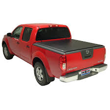 100 Truck Bed Cover TruXedo Lo Pro RollUp 8 508801