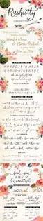 Cinzel Decorative Font Dafont by Best 25 Curly Font Ideas On Pinterest Handwriting Fonts Fancy
