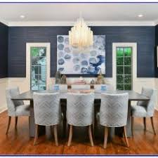 Stunning Design Ideas Formal Dining Room Paint 14 Best Options For Colors Interior Painting Home Regarding