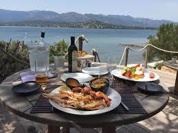 100 Hotel Casa Del Mar Corsica Delmar 2019 Room Prices 1016 Deals Reviews Expedia
