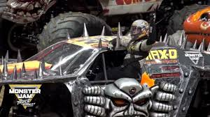 Tampa, FL Monster Jam Highlights │ Triple Threat Series 2018 - YouTube 2018 Westmor Industries 10600 265 Psi W Disc Brakes For Sale In T Disney Trucking Reliable Safe Proven Bath Planet Of Tampa On Twitter Stop By Floridas Largest Homeshow Ford Dealer In Fl Used Cars Gator Police Car Thief Crashes Stolen Fire Truck I275 Tbocom Best Beach Parking Secrets Bay Youtube J Cole Takes Over City Getting Hungry Food Row Photos Tropical Storm Debby Soaks Gulf Coast Truck Wash Home Facebook Police Officer Was Shot While Responding To Scene Slaying Great Prices A F350