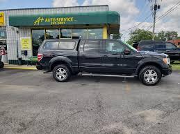 Vehicles For Sale | North Charleston, SC | Auto Repair | A+ Auto Service