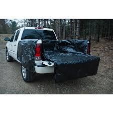 Protecta Bed Mat by Rubber Truck Bed Mats U0026 Liners Bedrug Truck Mats Tailgate Mats