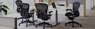 Aeron Chair Used Nyc by Repairing Your Used And Broken Aeron Chairs In Ny