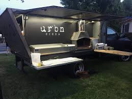 Uptown Food Briefs – Oct. 21 - San Diego Uptown News Mediterrean Food Trucks United San Diego Taco Truck Catering Prices I Had A Foodtruck Wedding And It Sandiegoville Born Lolitas Mexican Launches The Best In Every State Taste Of Home Image Kusaboshicom Babys Burgers California Burrito Pros Add And Sdsu Outpost Eater Pintos Pizza Cones Menu Tabe Bbq Mobile Fusion Cuisine Mr Fish Antonio Roaming Hunger Marcelas 10 Photos 2505 Manatee Ave
