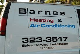 Barnes Heating & Air Conditioning 915 W 2nd St We Service Seminole ... Google Partners With Barnes Noble For Sameday Book Delivery New And Used Car Dealer In Albany Ms Serving Memphis Tn Hyundai Assurance Tupelo Crossing Jeff Chevrolet Dealership Eldersburg Maryland Streamliner From Down Underby Glenn Brummer Foottenfiberglasscom Wrecker Service Light Display Custer Products Blog Open To Discussing Investors Call Put Itself Aaa Pump March 14 Youtube Bishop Eddie Long Rembered By Dignitaries And Celebrities As A Thank Postal Workers By Fighting Save The The Massachusetts Airports Military Bases Fire Departments
