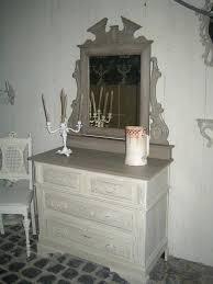 cadre ancien pas cher coiffeuse ancienne avec miroir grand miroir ancien cadre dore