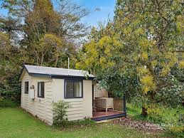 100 Tree Houses Maleny 2 Haven Way Realty Real Estate