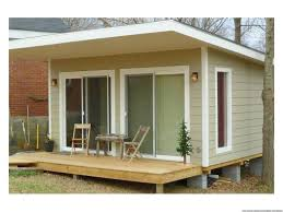 Tuff Shed Home Depot Cabin by Outstanding Home Depot House Plans Pictures Best Idea Home