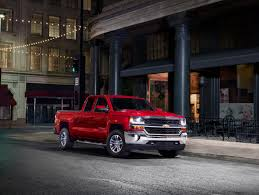 100 Trucks For Sale By Owner In Orange County New Chevrolet Used Car Dealer Near Los Angeles