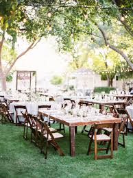 Coming Home-An Elegant Backyard Wedding   Elegant Backyard Wedding ... Pin By Zahiras Fashion On Outdoor Reception Ceremony Pinterest Backyard Wedding Planning Guide Ideas Checklist Pro Tips Photo On Wedding Ideas Youtube Coming Homean Elegant Backyard Reception In Panama City Fl Mary Venues Design And Of House Simple A Budget Cbertha Best 25 A Bbq Small Weddings An Near Chicago The Majestic Vision