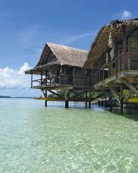 100 The Island Retreat Nusa Get Lost Magazine