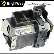 projector l bulb elplp39 v13h010l39 for epson powerlite home