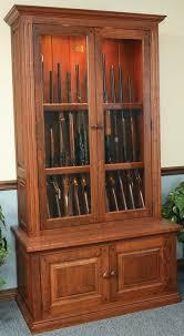 free woodworking plans for a desk mission gun cabinet plans ubud