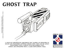 Shining Ghostbusters Coloring Pages If You Are Looking For More Fun Download The II