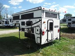 Pop Up Camper » Motorhomes Rental Near Me   Motorhomes Rental