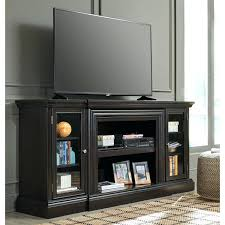 Ashley Furniture Desk And Hutch by Ashley Furniture Corner Tv Stand