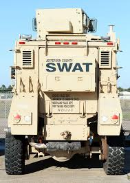 $1.3M In Ex-military Gear Given To Jefferson County - Beaumont ... Prison Officers Protest Pay With Sick Out Statewide Route Driver Cover Letter College Registrar Sample Resume Personal Truck Armored Davis Police Research Civilian Armored Vehicle Months After City Working As An Armed Guard Or Cashintransit Officer Asset Citys New To Be Introduced Tuesday Night Local Saturday Meet The Concord Polices New 3800 Swat State Agencies Get Military Gear Regional News Winewscom Respond Nm Cash In Transit Car Service Jgsdf Light Vehicle Stock Photos Brinks For Sale Vehicles 1678hour Starting Milwaukee Post Office Hiring Carrier