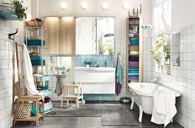 mehr platz zu zweit im badezimmer ikea deutschland