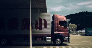 Fastest Growing EBay.com Sellers May 2016 Report - Marketplace Pulse 2007 Kenworth C500 Oilfield Truck Mileage 2 956 Ebay 1984 Intertional Dump Model 1954 S Series Photo Cab On Chevy Dually Chassis Cdllife Trumpeter Models 1016 1 35 Russian Gaz66 Light Military 2008 Hino 238 Rollback Trucks Semi Metal Die Amy Design Cutting Dies Add10099 Vehicle Big First Gear 1952 Gmc Tanker Richfield Oil Corp Boron Over 100 Freight Semi Trucks With Inc Logo Driving Along Forest Road Buy Of The Week 1976 1500 Pickup Brothers Classic Details About 1982 Peterbilt 352 Cab Over Motors Other And Garbage For Sale Ebay Us Salvage Autos On Twitter 1992 Chevrolet P30 Step Van