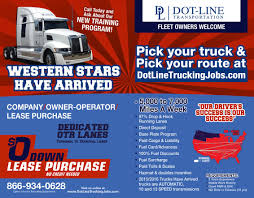 Media Tweets By Dot-Line Trans. (@DotLine_Trans) | Twitter Status Transportation Owner Operator Trucking Dispatcher Andre R Otr Driver Jobs Federal Companies Company Drivers Operators Gilster Mary Lee Cporation Create Brand Your Business Roehljobs The State Of The American Job Best Local Truck Driving In Dallas Tx Image Metro Express Services Best Transport 2018 Media Tweets By Dotline Trans Dotline_trans Twitter Operators Wanted For Trucking And Transport Jobs Oukasinfo Cdl Procurement Director 5 Tips For New Buying First Youtube Brilliant Ideas Of Resume Haul Description