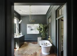 9 modern bathroom ideas that go the beaten path dwell