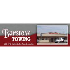 Barstow Towing - 32 Reviews - Tires - 2241 W Main St, Barstow, CA ... Towing Roadside Assistance San Jose Ca C And M Truckdriverworldwide Tow Truck Driver Jeff Ramirez 500 Parker Road Fairfield Mapquest Barstow 32 Reviews Tires 2241 W Main St Golden Gate Inc 355 Barneveld Ave Francisco 94124 Ypcom Truck Companies Are Called To Toe The Line Slash Fees In Huge News From California Association Tow411 Home Jefframireztowingcom Join Aaa Ramos Service Silver State American Towman Showplace Las Vegas