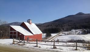 Winter | Stowe Local Stowe Rental Homes Vermont Vacation Condo Rentals Ski Guide Nordic Williams College Team March 2011 Oh Laura Nicole Diamond Smugglers Notch Center Outdoor Project Barn Rebrands As Mountainops Business News Swetodaycom